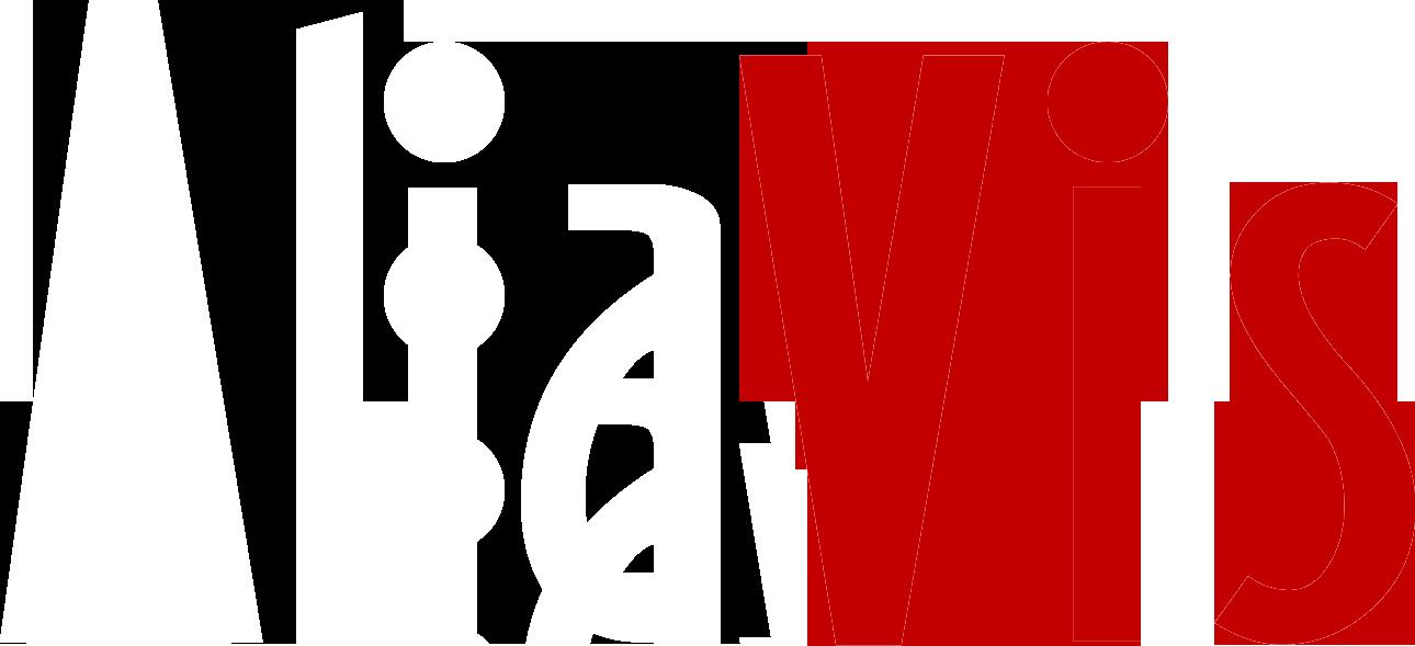 Aliavis.com