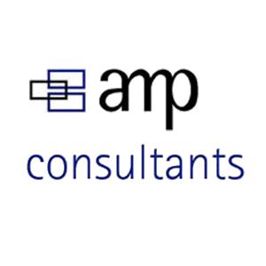 AMP Consultants