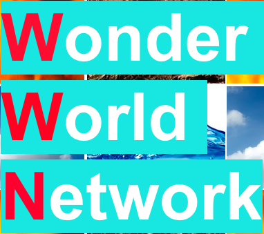 wonderworldnetwork